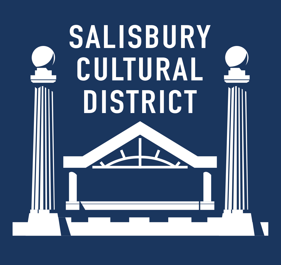 Salisbury Cultural District (SCD)